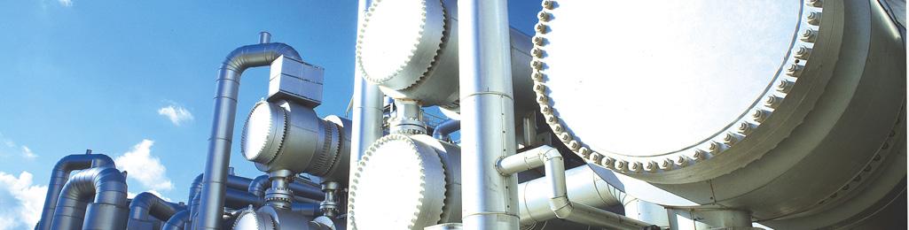 Контрольное дизельное топливо с высоким цетановым числом ascor  Контрольное дизельное топливо с высоким цетановым числом ascor поставка эталонного топлива промышленного оборудования и комплектующих