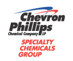 Chevron Phillips Chemicals